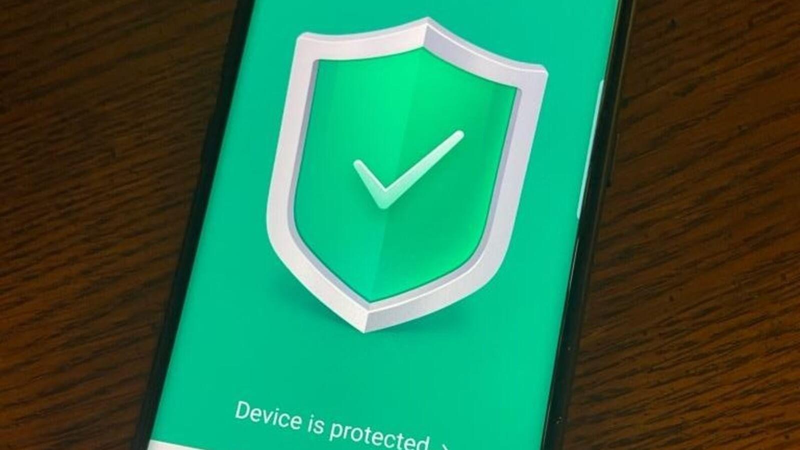 cel mai bun antivirus pentru android