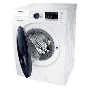 Masina de spalat rufe Samsung WW80K44305WLE