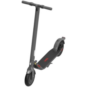 Trotineta electrica Ninebot Segway KickScooter E22