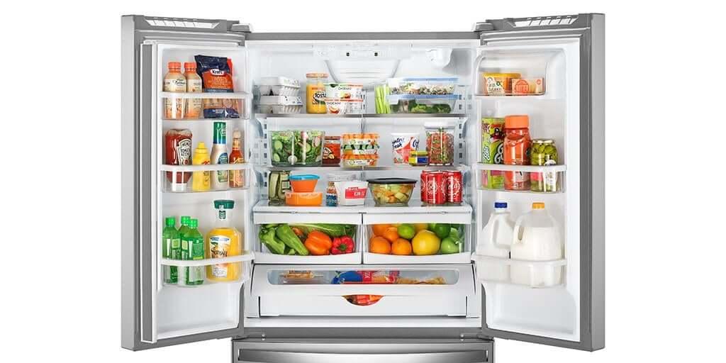 Cea mai buna combina frigorifera